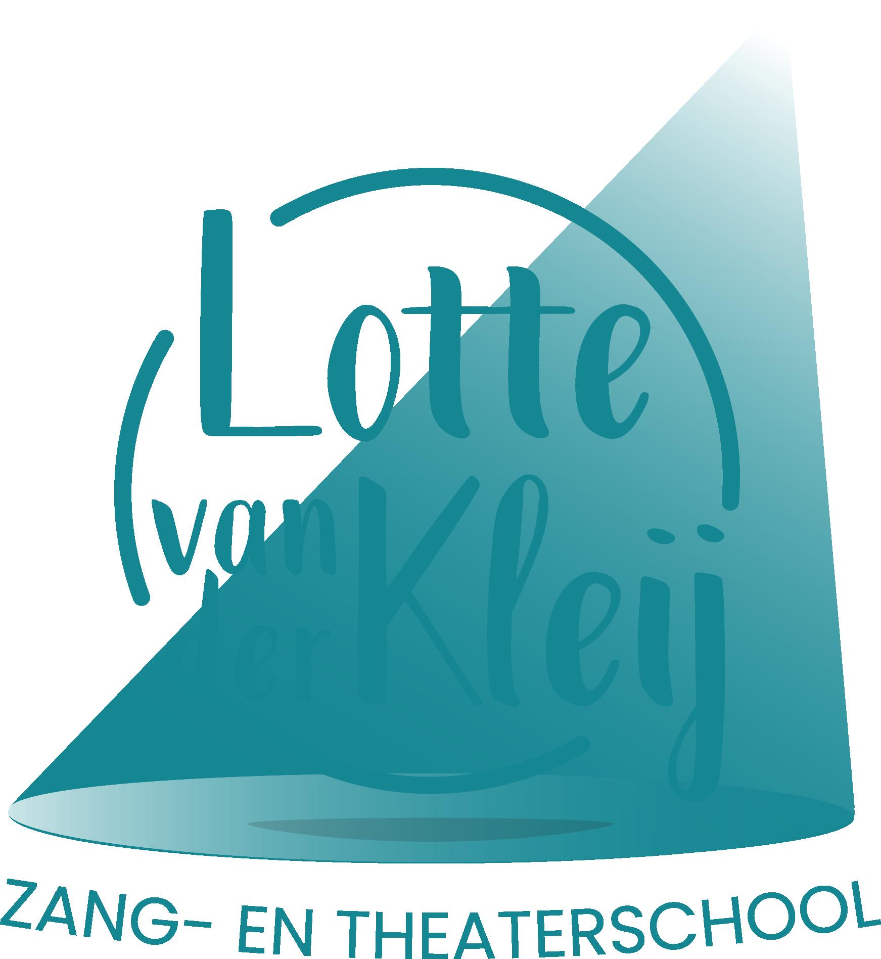 Lotte van der Kleij