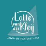 Zang- en Theaterschool